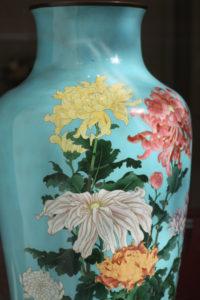 Chrysanthemums IMG_4387_bearbeitet-1
