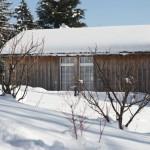 winter house_bearbeitet-1