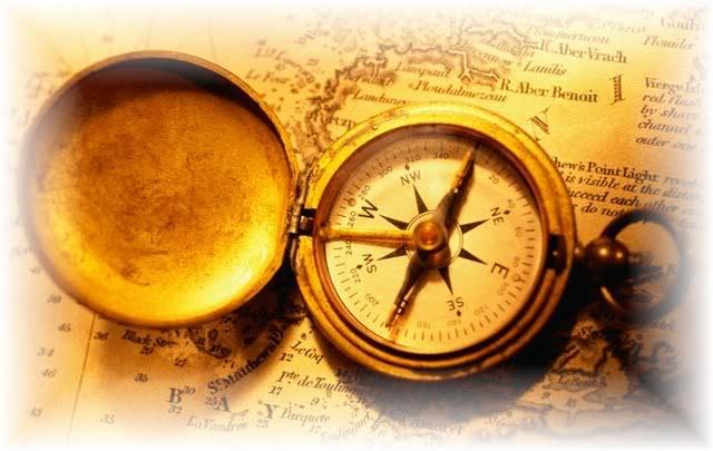 compass31
