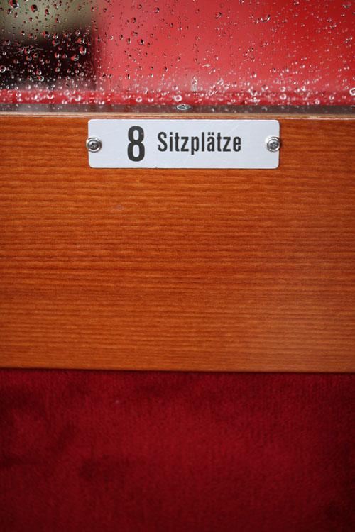 Swiss-Plüsch_2010_7925