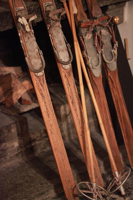 ski_3_2010 29 Nov_1978_