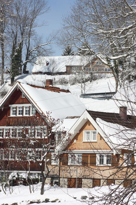 Snow_wooden_houses_IMG_6011