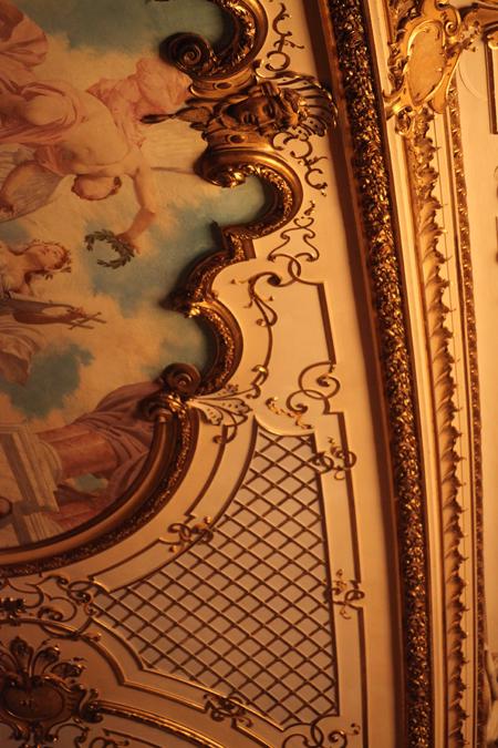 Opera_House_2011 19 Mrz_8396