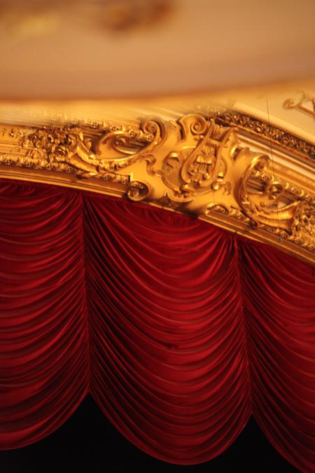Opera_House_2011 19 Mrz_8447