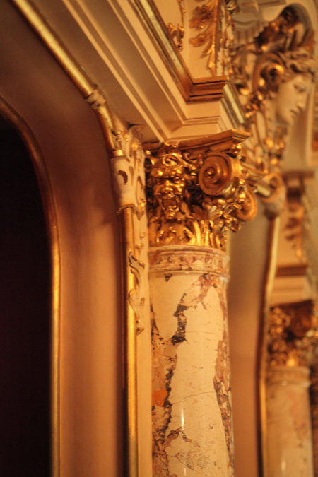 Opera_House_2011 19 Mrz_8480