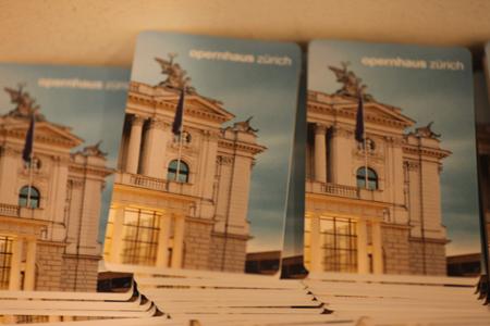Opera_House_2011 19 Mrz_8515