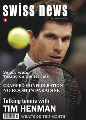 Tim_Henman_cover_Juli_2011