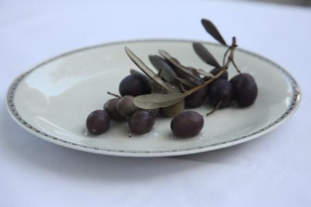 Olives_2011 06 Sep_8862_