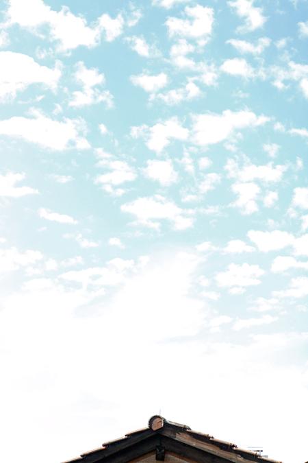 clouds_2011 16 Sep_9524_