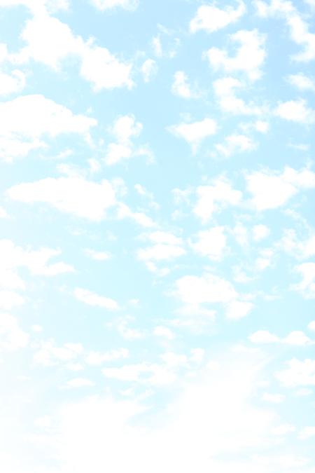 clouds_2011 16 Sep_9530