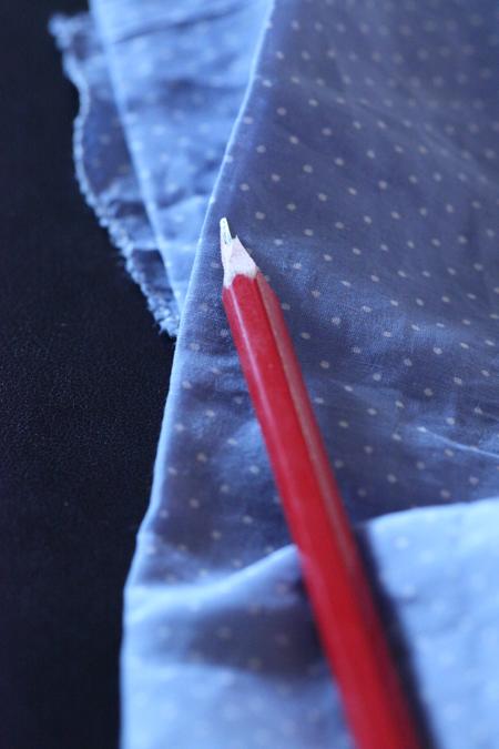 pencil_2011 14 Sep_9442__