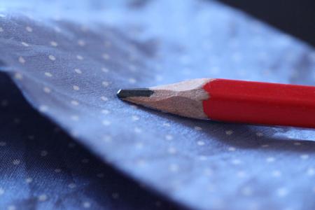 pencil_2011 14 Sep_9448_