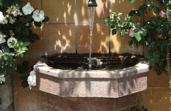 garden-fountain_1_