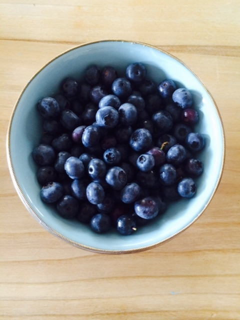 blueberries_2