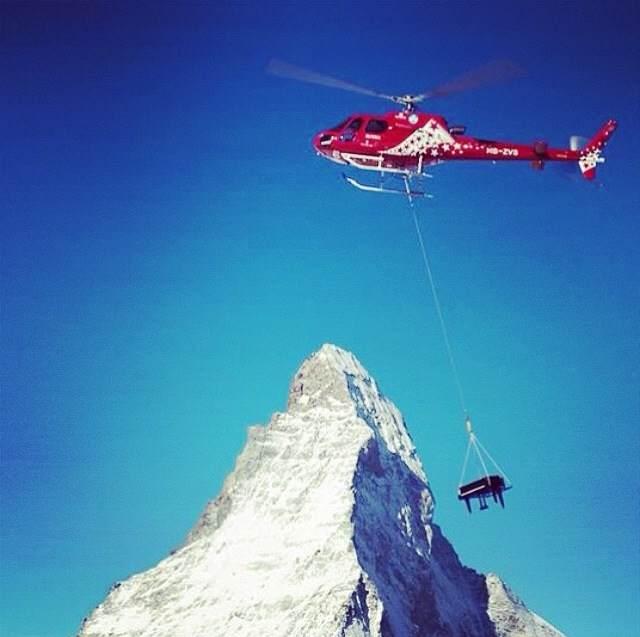 Matterhorn_2014
