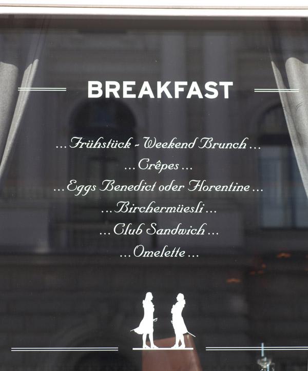breakfast_2015 _4360